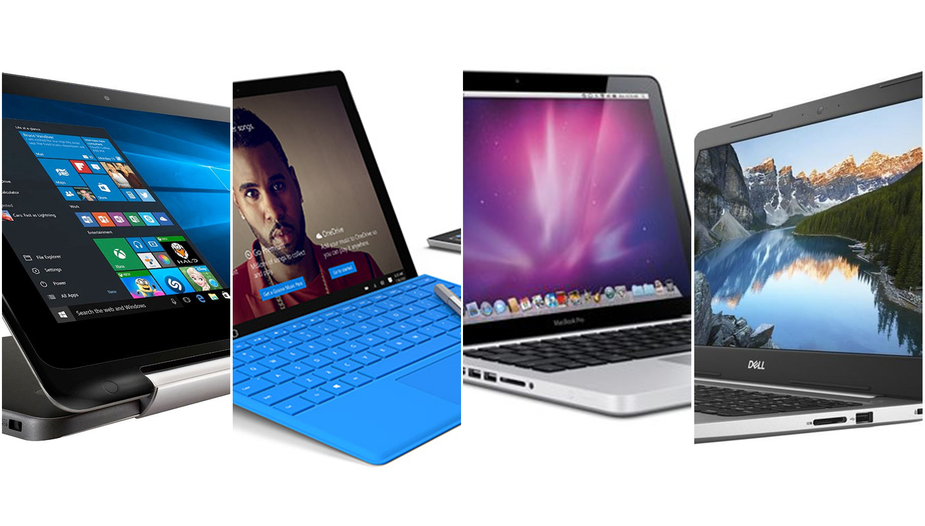 Top-5-laptops-to-buy-for-your-kids-in-2020